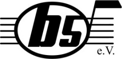 Logo of Baracke 5 e.V.