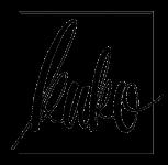 Logo of KuKo e.V.