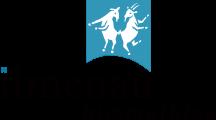 Logo of the City of Ilmenau