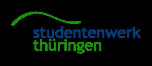 Logo of Studentenwerk Thüringen