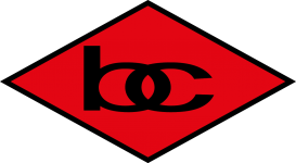 Logo of bc-Club
