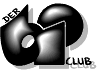 Logo of bi-Club