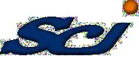 Logo of sci e.V. (Student Consulting Ilmenau)