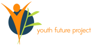 Logo of youth future project