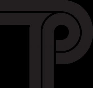 Pentatones Logo