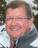 Peter Scherrer, IG Metall